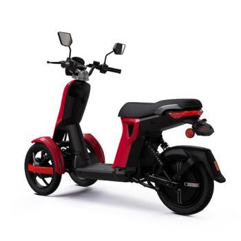 iTango red-2