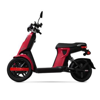 iTango red-5